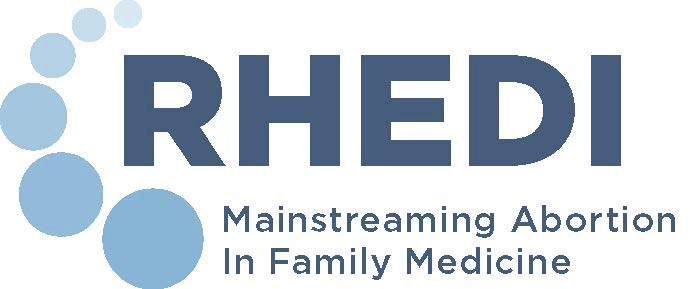 Family Medicine Midwest Conference